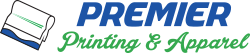 Premier Printing and Apparel - Screen Printing and Embroidery in Wilmington, NC for businesses and individuals